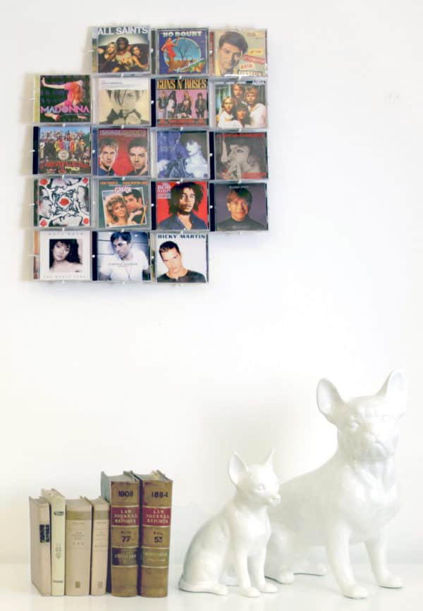 recyclart.org-set-your-records-with-muroko-wall-art