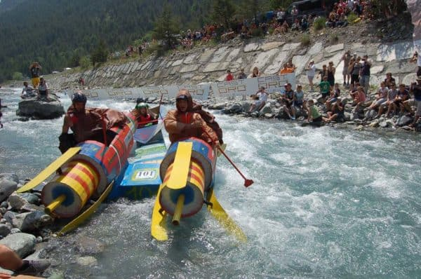 carton-rapid-race-4