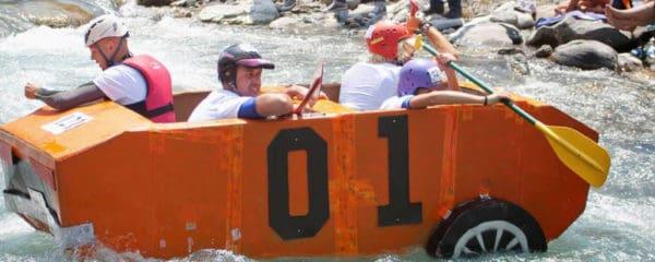 carton-rapid-race-gara-barche-in-cartone-cesana-1000x400