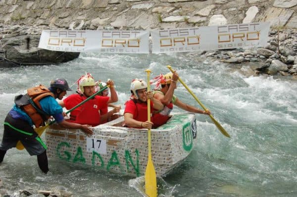 carton-rapid-race-11