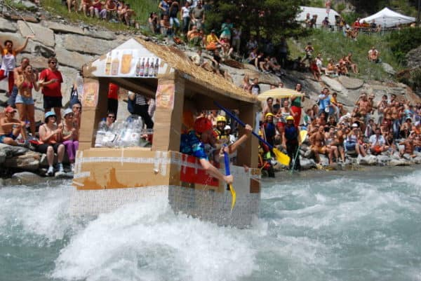 2.418.CARTON_RAPID_RACE