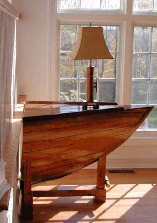upcycle-boats-idea-13