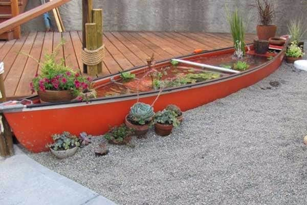 upcycle-boats-idea-11