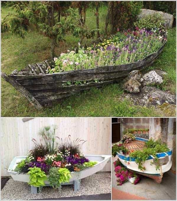 upcycle-boats-idea-10