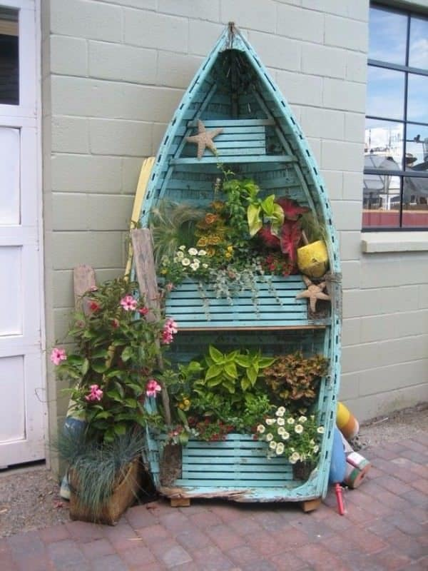 upcycle-boats-idea-02