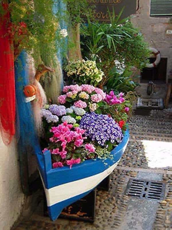 upcycle-boats-idea-14