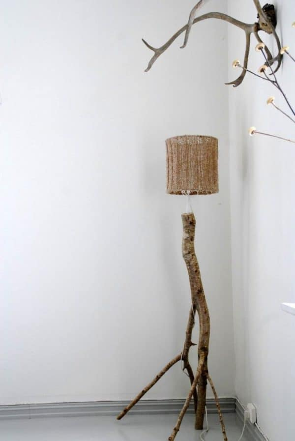 v-3-light-tree-floor-lamp-iron-tree-floor-lamp-island-palm-tree-floor-lamp-palm-tree-floor-lamp-made-in-nc-glass-tree-floor-lamp-faux-tree-floor-lamp-fiber-optic-tree-floor-lamp-led-flow