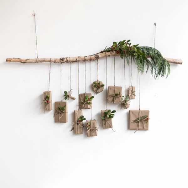 advent-calendar-diy-tree-branch-gardenista