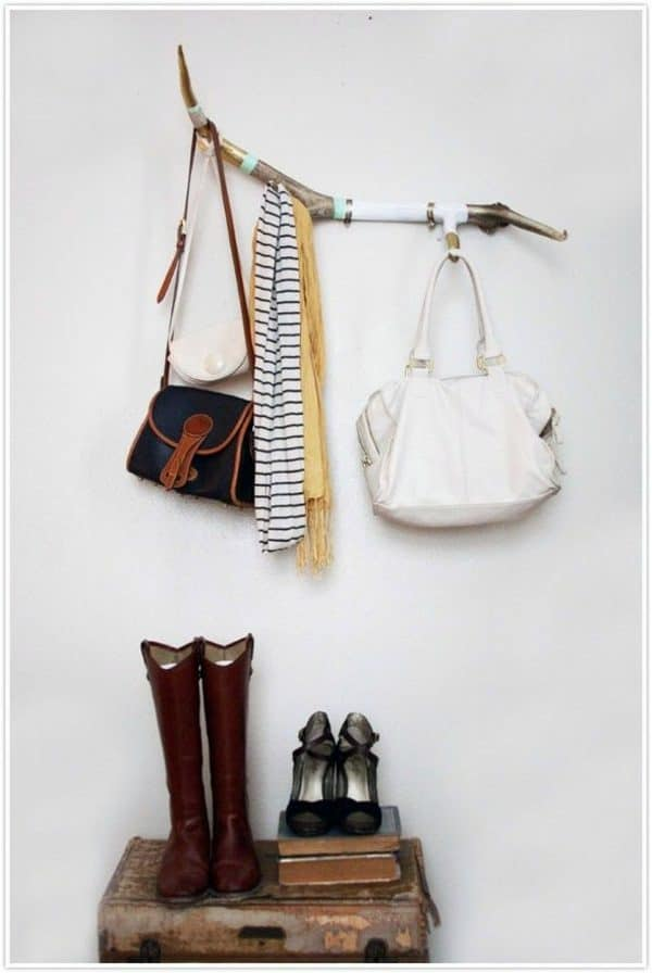 how-can-you-build-a-shoe-rack-itself-diy-furniture-are-all-the-rage-0-644