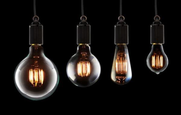 800-bulb1