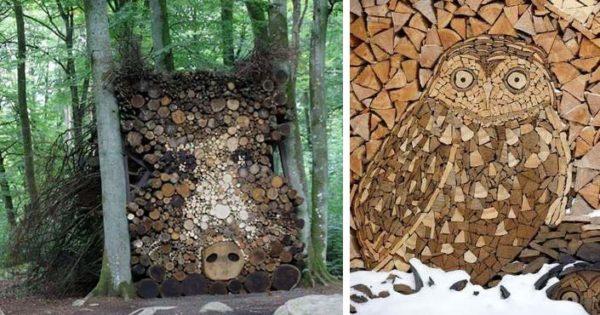 umenie-z-palivoveho-dreva-fb