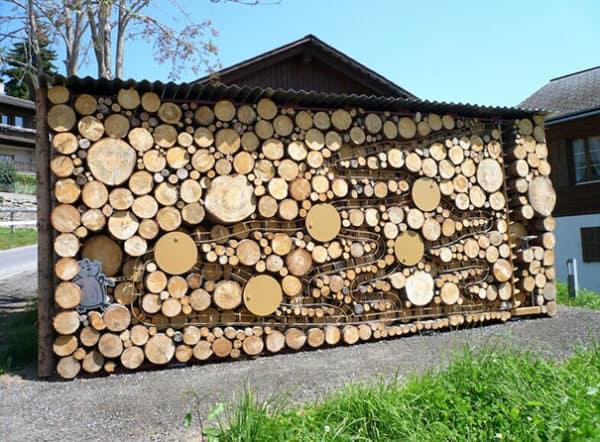 umenie-z-palivoveho-dreva-10