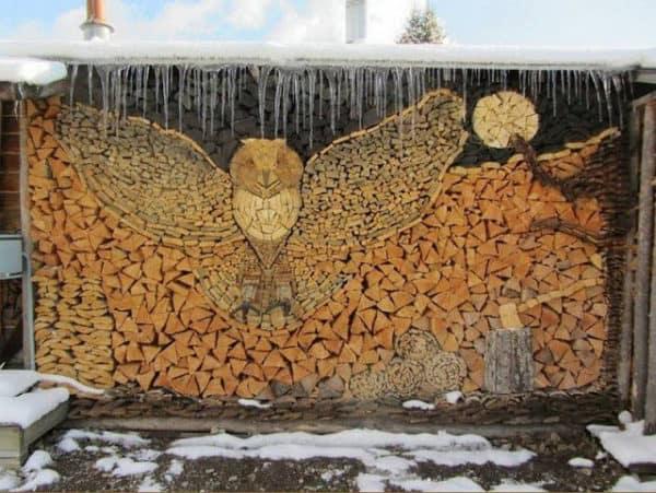 umenie-z-palivoveho-dreva-1
