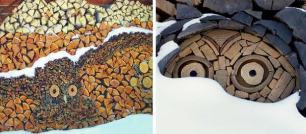 umenie-z-palivoveho-dreva-11