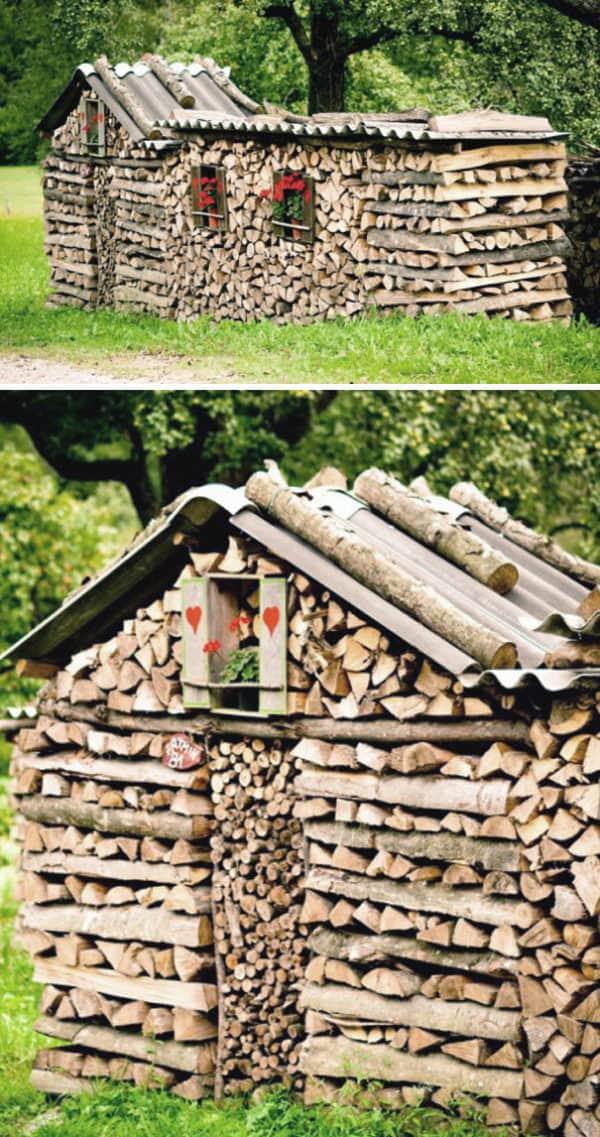 umenie-z-palivoveho-dreva-8