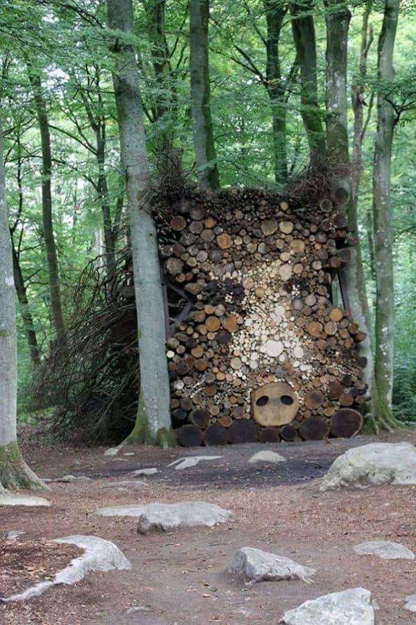 umenie-z-palivoveho-dreva-2