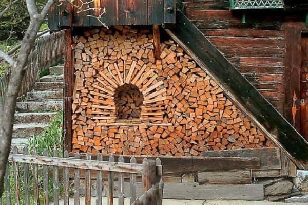 umenie-z-palivoveho-dreva-3