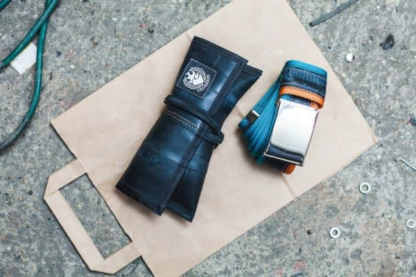 recyclart-org-win-a-felvarrom-recycled-innertube-wallet-belt-3