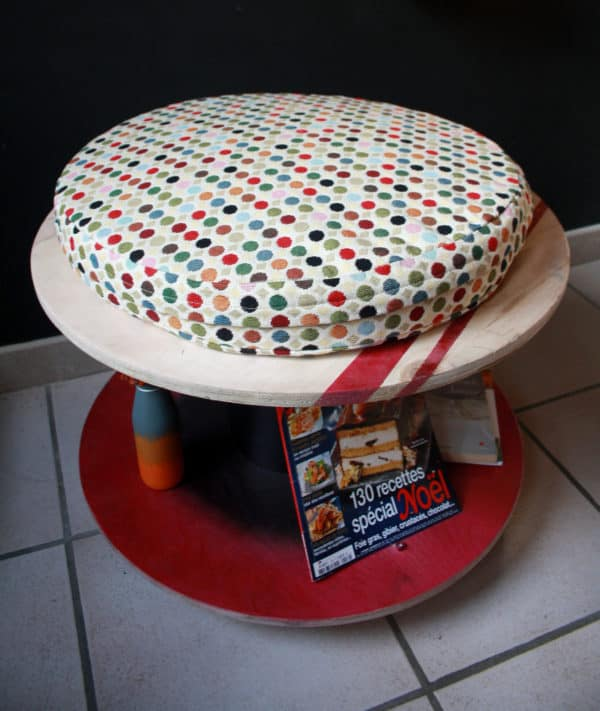 recyclart.org-spool-tableseating-01