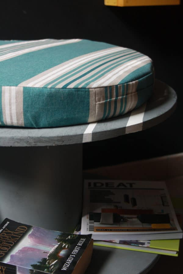 recyclart.org-spool-tableseating-04