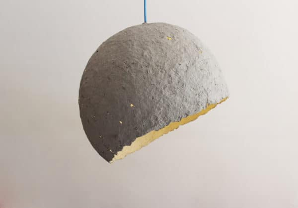recyclart.org-lamp-made-from-paper-waste-globe-02