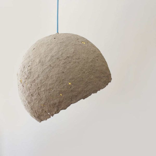 recyclart.org-lamp-made-from-paper-waste-globe