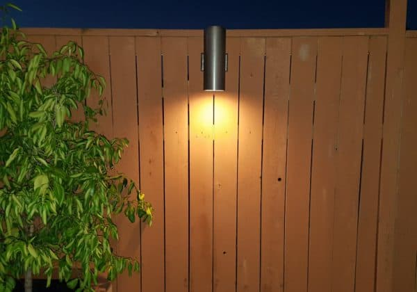 Diy Video Tutorial: Led Landscape Lights Under 5 Bucks! Diy video tutorials Lamps & Lights