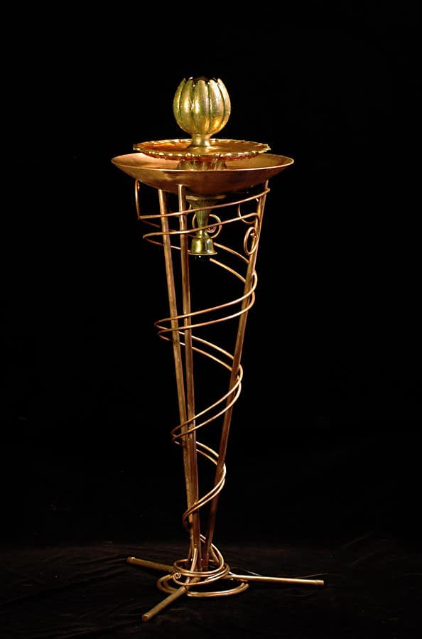 Upcycle Copper Into Beautiful Creations! Recycling Metal