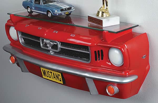 Most Original & Creative Ways to Repurpose Old Cars