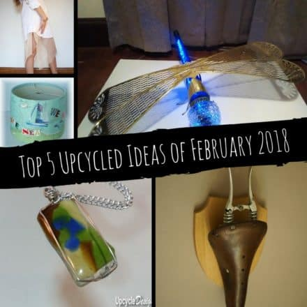 February's Finest Top 5 Ideas of 2018 That'll Inspire You!