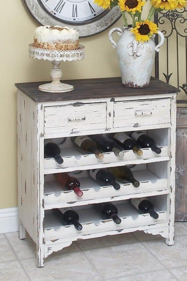 Diy: Upcycled Home Decor Ideas Home Improvement