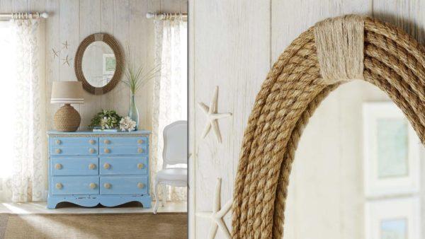 Diy: Upcycled Home Decor Ideas
