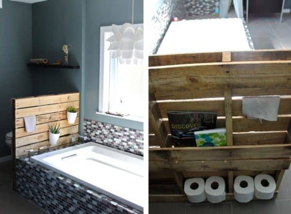 How to Decorate Your Bathroom? Home & décor