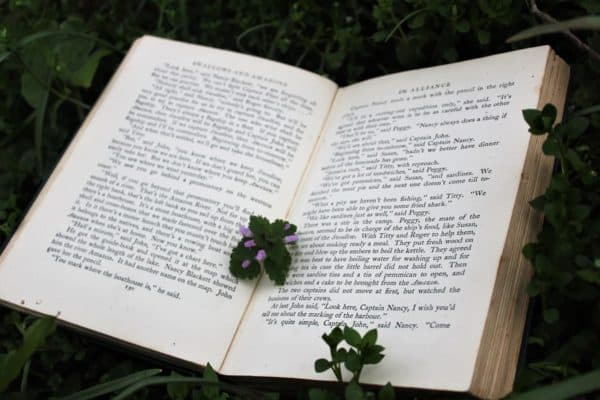 It's the Moment to Reuse Waste Paper – Here Are Some Clever Ways to Do It Recycling Paper & Books