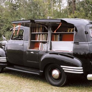 1949-chevy-book-mobile