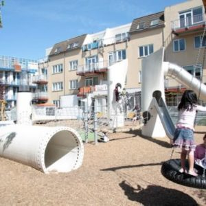 2012architecten-wikado-playground-03