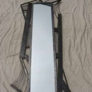 7ft-9inch-Diamond-Plate-Floor-Mirror