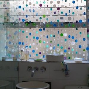 Bath-room-1-Copy