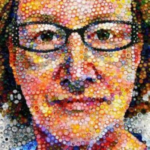 Bottle-Cap-Portrait-by-Mary-Ellen-Croteau-1