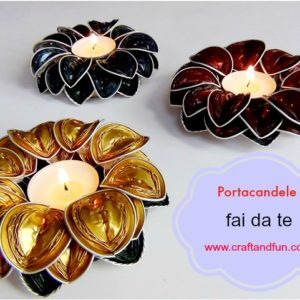 DIY-Candle-Holders-3