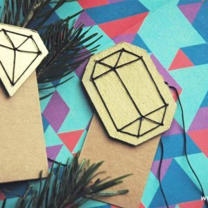 DIY-gem-gift-tag-One-O-09