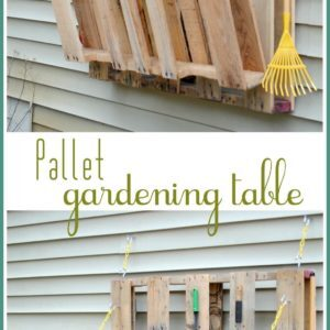 DIY_Garden-Vertical-Display1