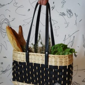 Fantome_Panier_Recyclage_made_in_France_Vannerie