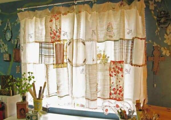 Getting-Creative-with-Curtains-Fun-Upcycles-for-Your-Windows-1