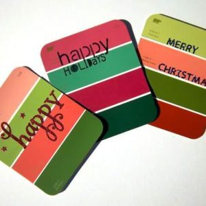 KPdesign_paintchip_holidaycards