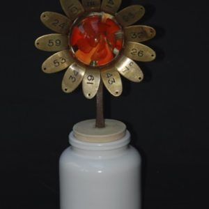 Orange-glass-flower-600