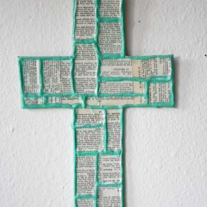 Recycled-Christian-Craft-Tutorial-Sunday-School-Church-Trashy-Crafter-Cardboard-Recycled-Craft12