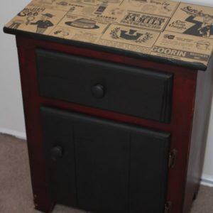 Recycled-Craft-Blog-Goorin-Hat-Dresser-Trashy-Crafter1