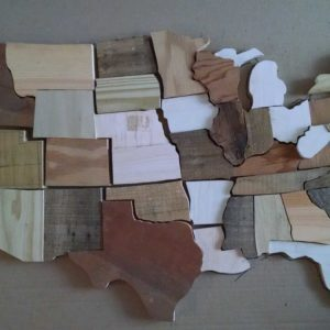 US-Map-Wood-2015-002