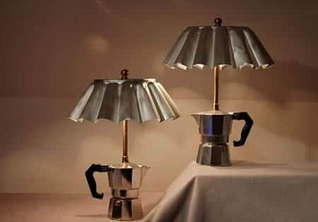 Unique-lamps-made-of-recycled-2